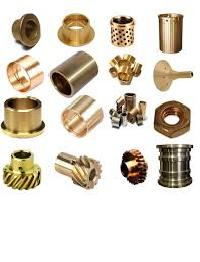 Non Ferrous Materials Manufacturers Suppliers