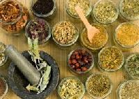 Herbal Liver Medicine