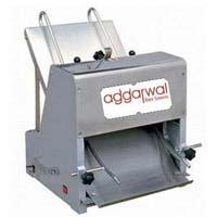 bread machine manufacturers