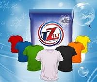 Detergents Tidy Services