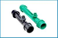 Fertilizer Injector-500x500