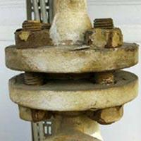 Corrosion Control Services