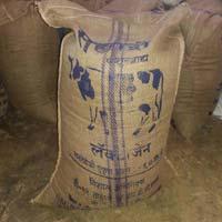 Lactogen Cattle Feed Pellets