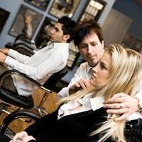 Beauty Parlour License Services