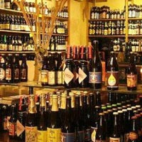 Beer Shop License Services