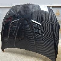 Car Engine Covers