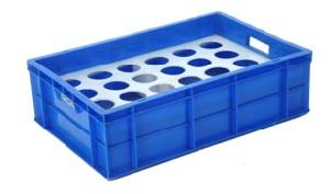 Fabricated Crates (rsp-604175)