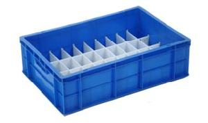 Fabricated Crates (rsp-604220)