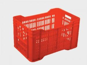 Fruit & Vegetable Crates (RTP-300)