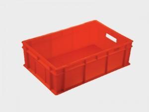 Plastic Crates (rch-503150)