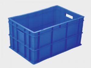 Plastic Crates (rch-503250)