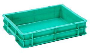 Plastic Crates (RCL-403090)