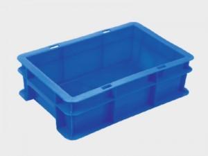 Plastic Crates (RCL-403120)
