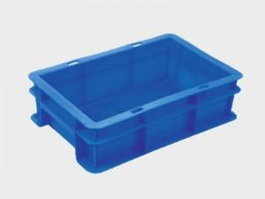 Plastic Crates (RCL-403150)