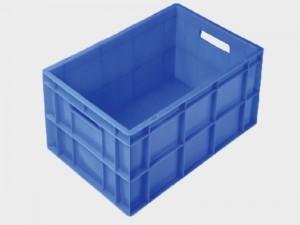 Plastic Crates (rch-604285)