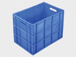 Plastic Crates (rch-604425)