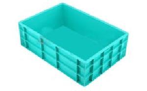 Mini Jumbo Crates (rch-6545210)