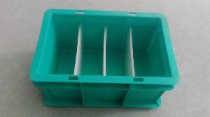 Rcl-302150 Fabricated Crates