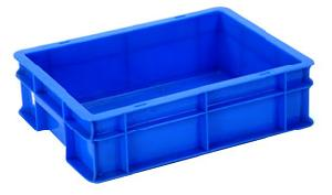 Rcl-403175 400 X 300mm Series Plastic Crates