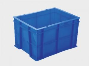 Rcl-403220 400 X 300mm Series Plastic Crates
