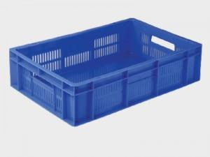 Rsp-604175 Fabricated Crates