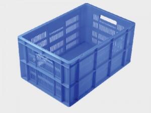 Plastic Crates (rsp-604285)