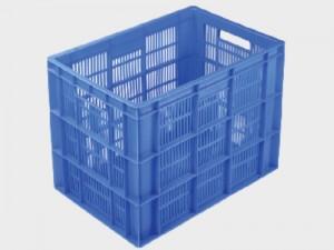 Plastic Crates (rsp-604425)