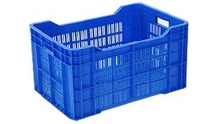 Rtp-295 Fruit & Vegetable Crates