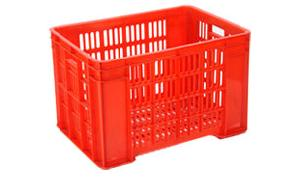 Rtp-352 Fruit & Vegetable Crates