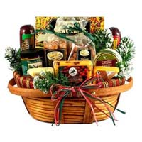Express Gift Baskets