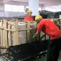 Corporate Packers & Movers Services