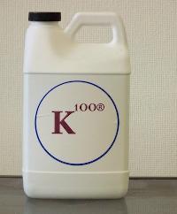 Multi Purpose Admixture Kalmatron K100