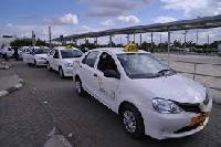 Airport Taxi car & bus rentals 09036657799