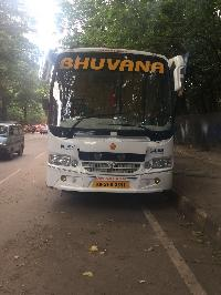 Bus Rentals - Mini Coach Hire Bangalore 09036657799