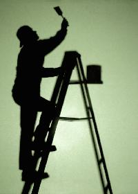 Comme. Exterior And Interior Painting Service