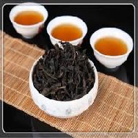 Anti Diabetic Tea