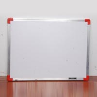 White Writing Board