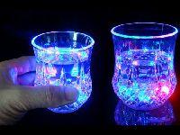 Lighting Glass