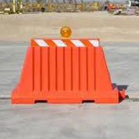 Traffic Barricade Services
