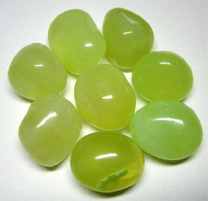 Green Pebbles Manufacturers Suppliers Amp Exporters In India
