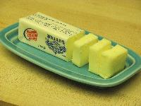 Table Margarine