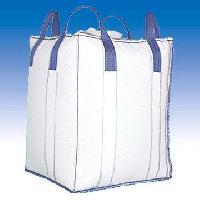 baffle bags