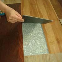 Pvc Vinyl Floorings