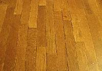 Air Cush Wooden Floorings