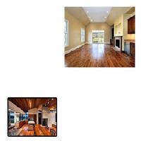 Home Wooden Floorings