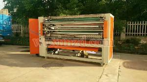 A6 Hot air welder with Good quality
