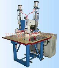 China Made hot sell high frequency welding machine for pvc