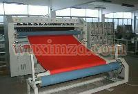 China ultrasonic quilting machine
