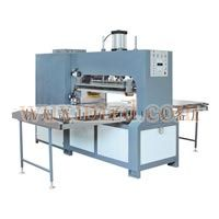 High Frequency Welding Machine (GP15-K13 Gantry)
