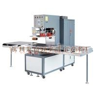 High Frequency Welding Machine (GP8-K13)
